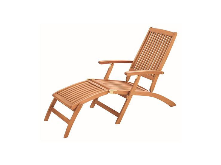 кресло_сам