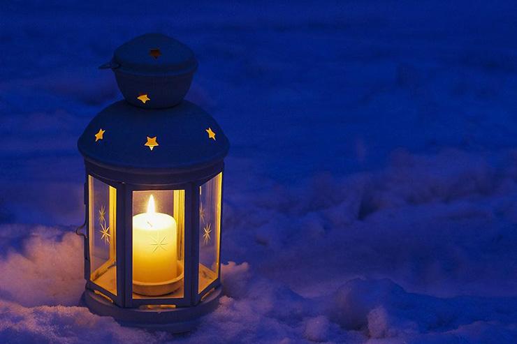 светильник_сам